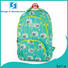 Sofie school backpack manufacturer for packaging
