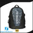 Sofie mini backpack manufacturer for business