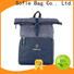 modern cool backpacks supplier for school