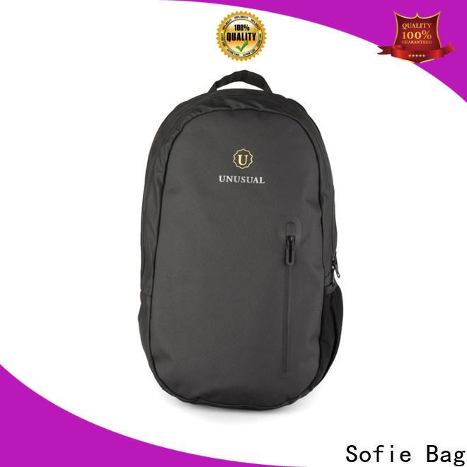Sofie classic messenger bag wholesale for travel