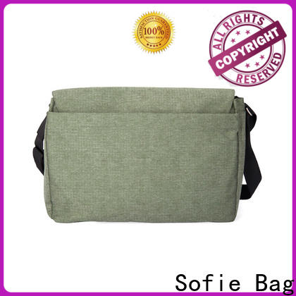 multi-functional laptop business bag directly sale for office