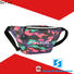 Sofie sport waist bags personalized for decoration