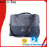 Sofie travel bags for women factory direct supply for luggage