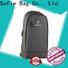 Sofie multifunctional chest bag customized for men
