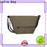 Sofie laptop shoulder bag factory direct supply for packaging
