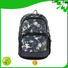 Sofie comfortable school bags for girls wholesale for children