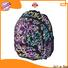 Sofie comfortable school bags for kids manufacturer for kids