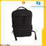 Sofie laptop bag supplier for office