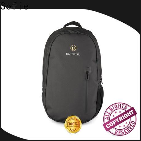 Sofie classic messenger bag manufacturer for travel
