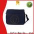 Sofie high quality business laptop bag manufacturer for men