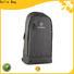 Sofie modern design chest bag manufacturer for women