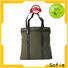 simple shopping bag wholesale for women