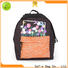 Sofie students backpack wholesale for kids