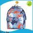 Sofie fashion school bag customized for kids