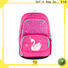 Sofie school bags for girls series for kids