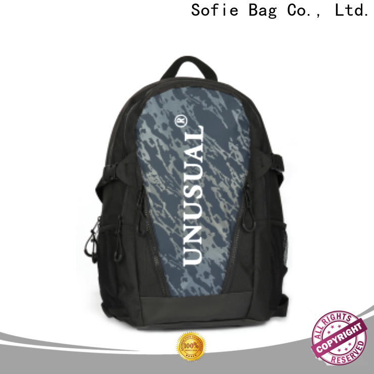 high quality mini backpack supplier for travel