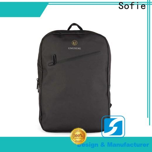 Sofie laptop business bag supplier for office