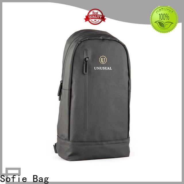 modern design chest bag wholesale for women