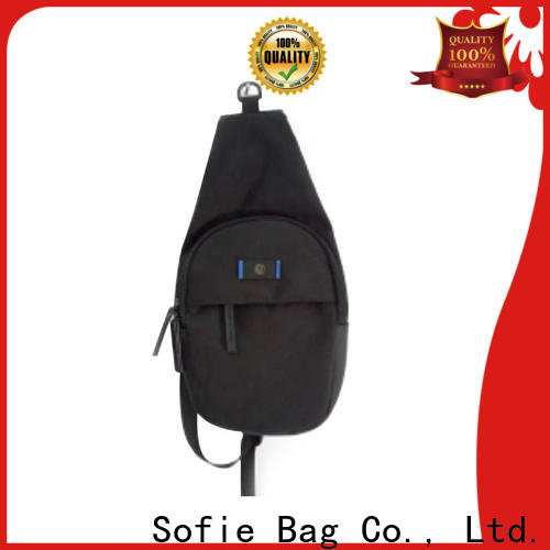 waterproof military chest bag wholesale for packaging