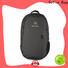 thick pipped handle laptop messenger bags series for travel