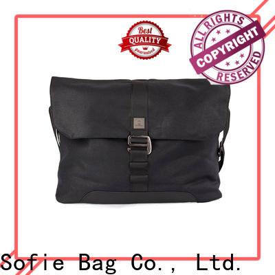 hot selling laptop bag wholesale for men