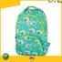 waterproof school bags for boys wholesale for kids