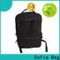 Sofie laptop bag supplier for office