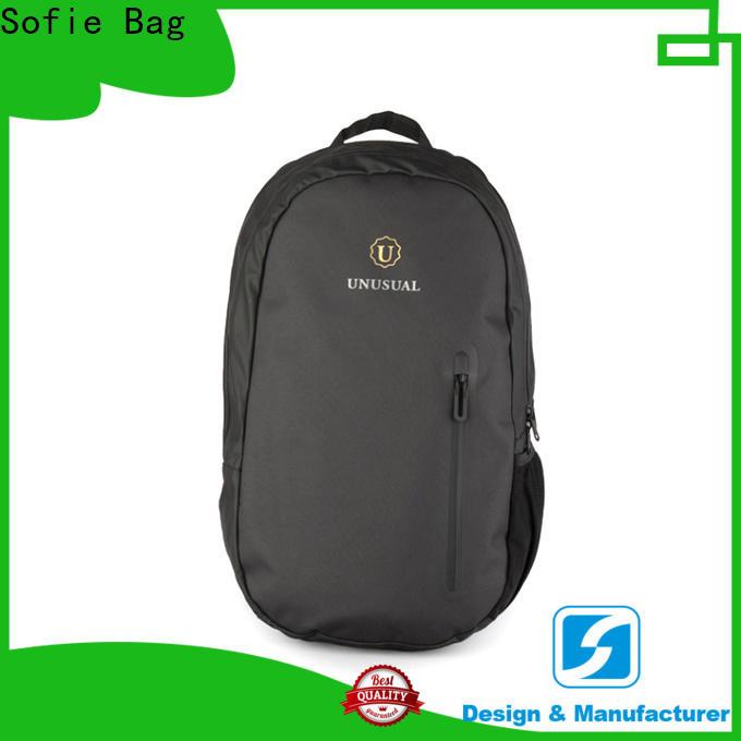 melange shoulder laptop bag directly sale for travel