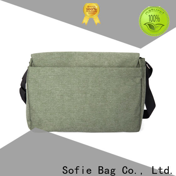 trendy laptop bag wholesale for men