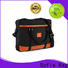 Sofie laptop bag manufacturer for office