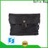 Sofie durable laptop business bag series for travel