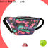 Sofie high quality waist pack for jogging