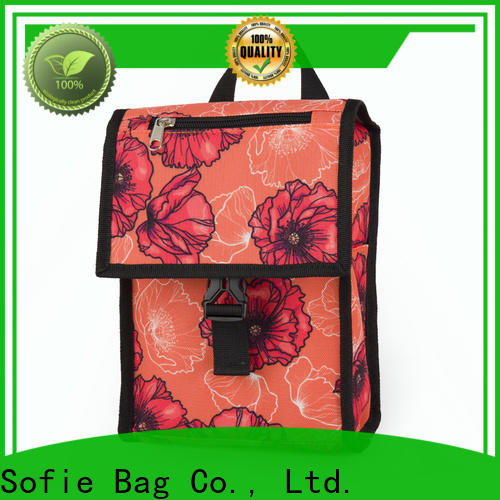 latest insulated bag company for students
