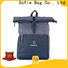 Sofie classic backpack wholesale for business