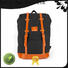 Sofie creative cool backpacks manufacturer for school