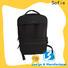 Sofie laptop business bag manufacturer for office
