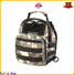 Sofie waterproof military chest bag manufacturer for going out