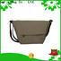 modern laptop shoulder bag manufacturer for packaging