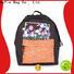 Sofie school backpack supplier for children