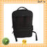 trendy laptop backpack directly sale for men