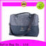 popular business travel bag supplier for business
