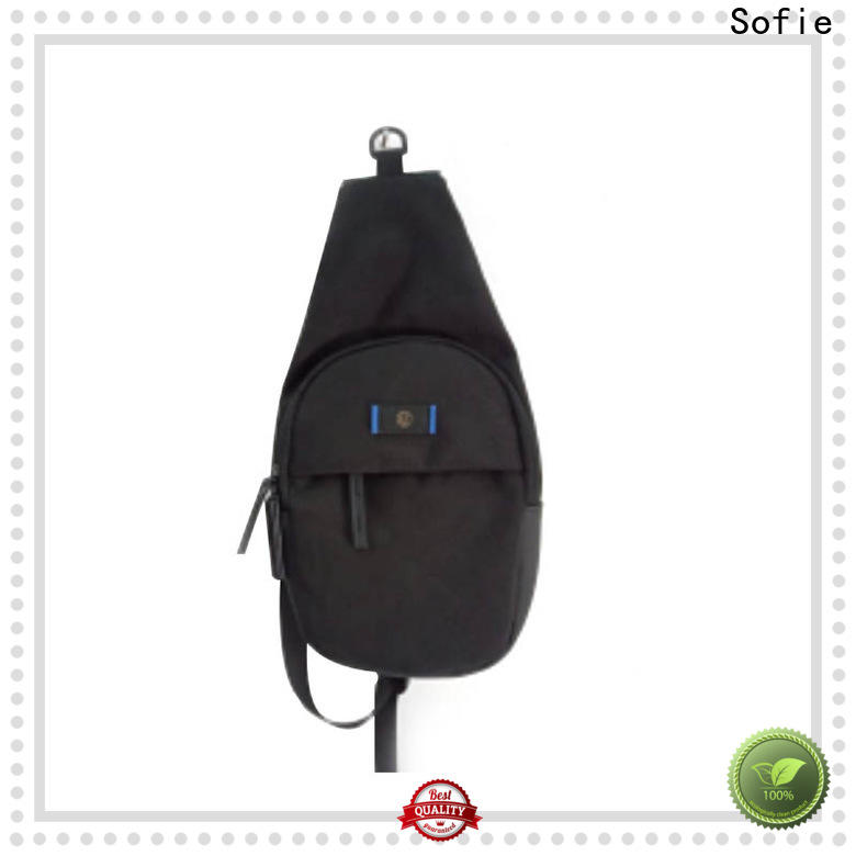 practical chest bag factory direct supply for packaging