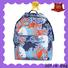 Sofie school bags for kids series for students