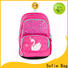 Sofie good quality school bags for boys customized for packaging