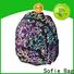 Sofie school bags for kids customized for kids