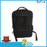 multi-functional briefcase laptop bag wholesale for office