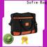 multi-functional laptop bag supplier for men