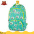 Sofie school bags for boys manufacturer for packaging