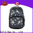 Sofie light weight school bags for kids series for packaging