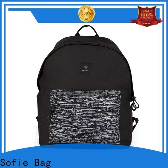 large capacity backpacks for men manufacturer for travel